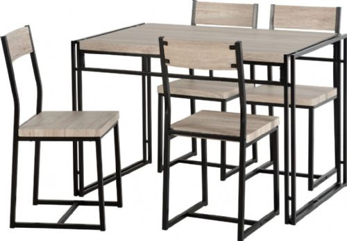 Radley Dining Set
